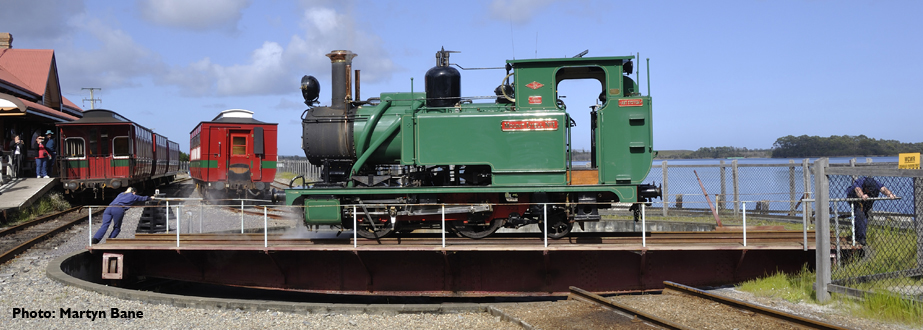Locomotive_banner_3