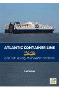ATLANTIC CONTAINER LINE 1967-2017