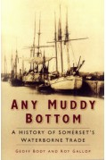 ANY MUDDY BOTTOM