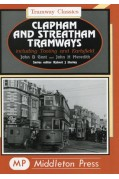 CLAPHAM AND STREATHAM TRAMWAYS