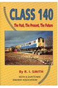 CLASS 140 THE PAST, THE PRESENT, THE FUTURE