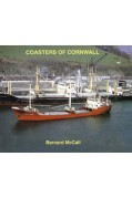 COASTERS OF CORNWALL