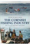 THE CORNISH FISHING INDUSTRY