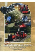 THE BEST OF MINIATURE RAILWAYS (DVD)