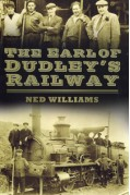 THE EARL OF DUDLEY'S RAILWAY