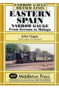 EASTERN SPAIN NARROW GAUGE