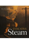 EVOCATIVE STEAM