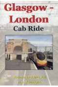 GLASGOW - LONDON (DVD)