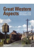 GREAT WESTERN ASPECTS