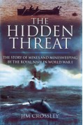 THE HIDDEN THREAT