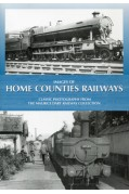 IMAGES OF HOME COUNTIES RAILWAYS