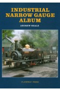 INDUSTRIAL NARROW GAUGE ALBUM