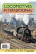 LOCOMOTIVES INTERNATIONAL ISSUE 97