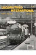 LOCOMOTIVES INTERNATIONAL ISSUE 48