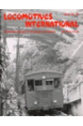LOCOMOTIVES INTERNATIONAL ISSUE 80