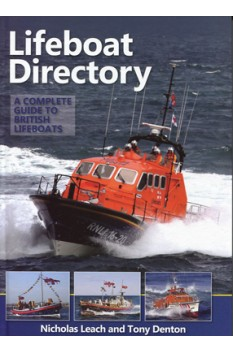 LIFEBOAT DIRECTORY