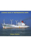 LOOKING BACK AT REFRIGERATED SHIPS