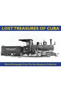 LOST TREASURES OF CUBA