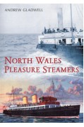 NORTH WALES PLEASURE STEAMERS