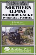 NORTHERN ALPINE NARROW GAUGE