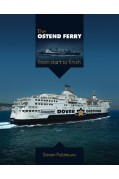 THE OSTEND FERRY