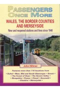 PASSENGERS ONCE MORE: WALES, THE BORDER COUNTIES AND MERSEYSIDE