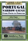 PORTUGAL NARROW GAUGE