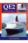 QE2 - A SHIP FOR ALL SEASONS