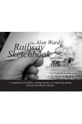 ALAN WARD RAILWAY SKETCHBOOK