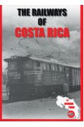 THE RAILWAYS OF COSTA RICA