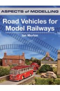 ASPECTS OF MODELLING - ROAD VEHICLES FOR MODEL RAILWAYS