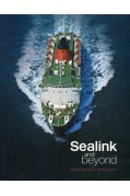SEALINK AND BEYOND