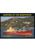 SHIPPING OF THE BOSPHORUS