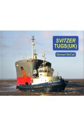 SVITZER TUGS (UK)