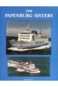 THE PAPENBURG SISTERS