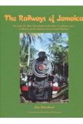 THE RAILWAYS OF JAMAICA