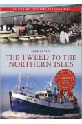 THE TWEED TO THE NORTHERN ISLES