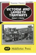 VICTORIA AND LAMBETH TRAMWAYS