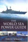 WORLD SEA POWER GUIDE