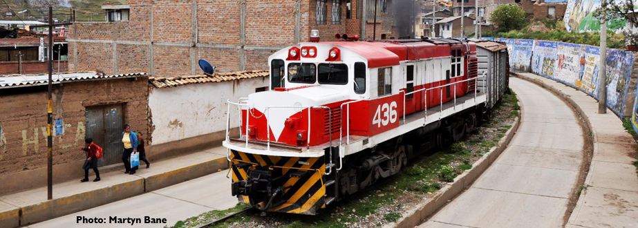 Locomotive_banner_2